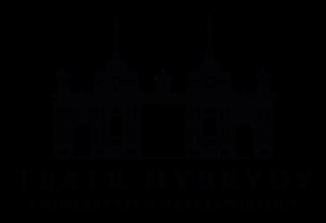 Teatr Hybrydy